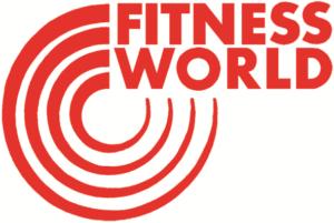 Fitness-World