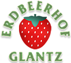 glantz_logo